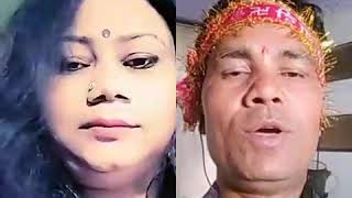 Chalo bulawa aaya hai. Film. Avatar. Original singer. Narendr chanchal, Mahendra kapoor, asha bhnos.