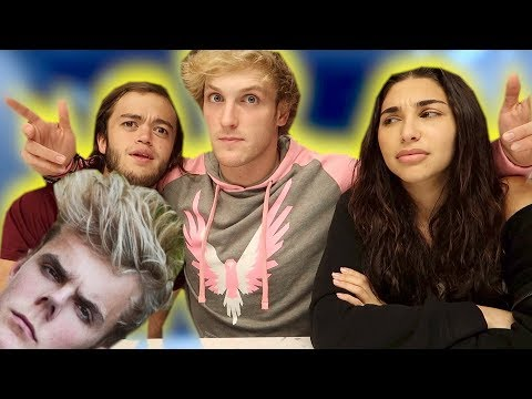 Thumbnail: HOW WE REALLY FEEL ABOUT JAKE PAUL...