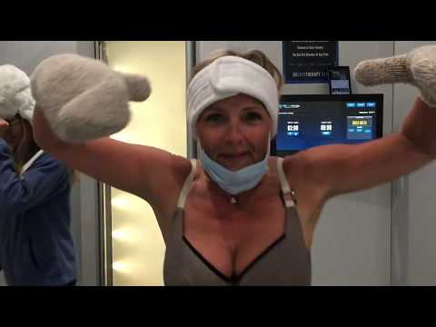 WTF is CRYOTHERAPY?
