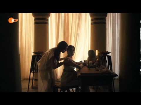 Frauen die Geschichte machten: Kleopatra von YouTube · Dauer:  43 Minuten 55 Sekunden