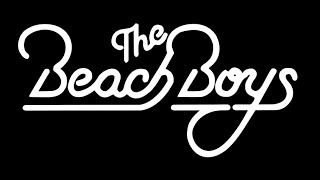 Beach Boys Concert Review - Westchester County Center 7/6/2016