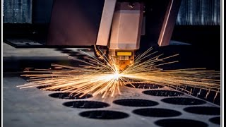 Лазерная резка металла. Laserowe cięcie metali.  Laser cutting of metal. #лазернаярезка(http://esi-metal.com.ua/ Лазерная резка металла. Laserowe cięcie metali Laser cutting of metal #лазернаярезка #резкаметалла #лазернаярезка..., 2016-02-29T11:05:07.000Z)