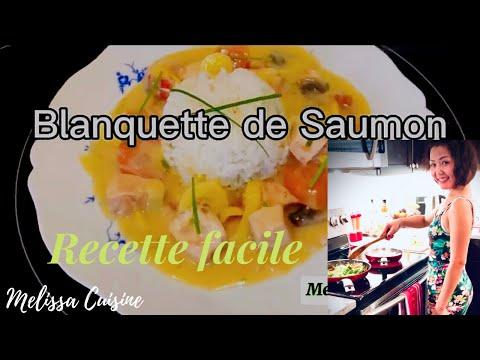 👨🍳recette-facile-:-blanquette-de-saumon-express-!-délice!-régal!