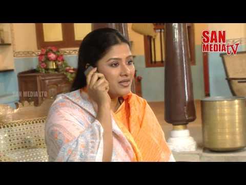Full Download] Bhandham Episode 142