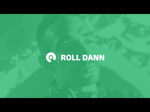 Exclusive Premiere With @Roll Dann Only Via BE-AT.TV X SOMA RECORDS