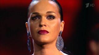 Download Слава - Перемирие (Роза Хутор, 08/01/2017) Mp3 and Videos