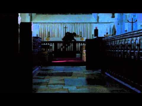 Moths Teaser Trailer 2012