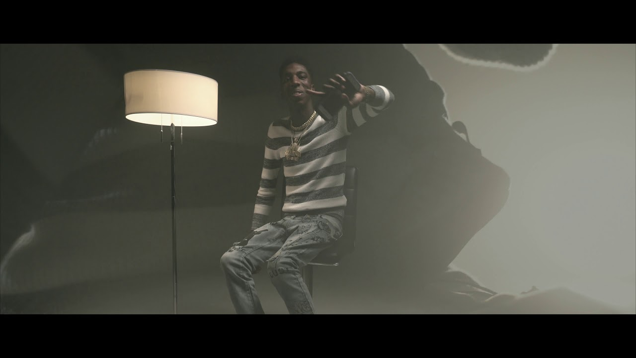 Download Maine Musik - Daughters (MUSIC VIDEO)