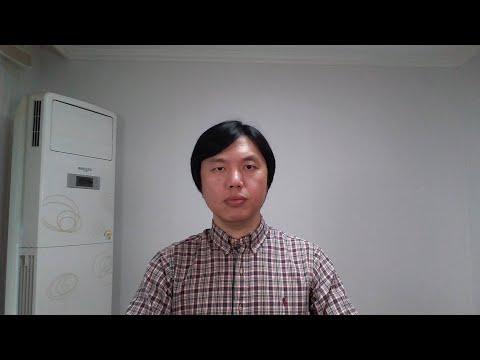 文睿:薄熙来相关报道密集出现 背后是否有推手?当下中国一切皆有可能!