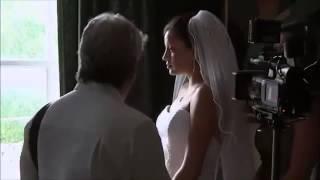 Свадебная фотография  Как фотографировать красивых невест 5