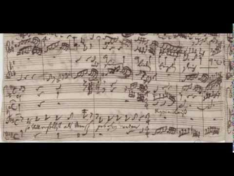 J.S. Bach - Weihnachtsoratorium BWV248