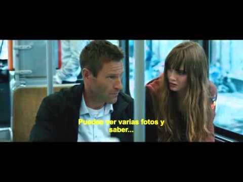 Trailer do filme O Fugitivo