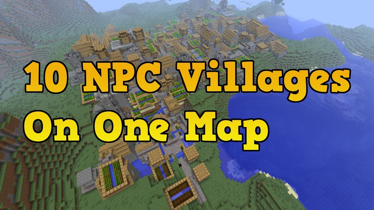 awesome minecraft maps with Watch on Gta 5 Cities Skylines Mod Map Pc additionally No Name Survival Games Arena Contest further Skywars Map Mesa besides Details furthermore Watch.