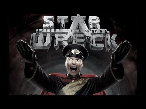 Star Wreck: In the Pirkinning (with subtitles in 10 languages)
