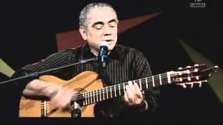 Baixar Paulinho Pedra Azul - Jardim da Fantasia - Tv Câmara (Talentos)
