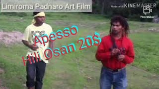 Download lagu East Timor life Comedi Pesso  fine 20 $$$$$$$$$