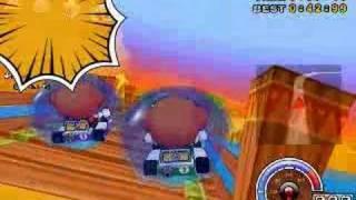 KartRider Racing