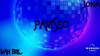 free mp3 songs download - Pariseo mp3 - Free youtube