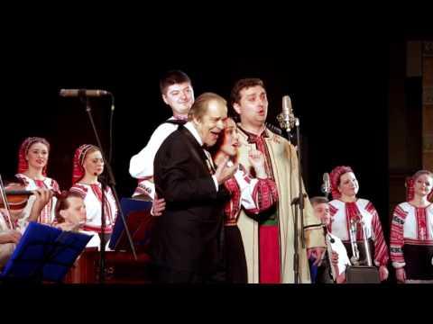 Авдієвський останній концерт