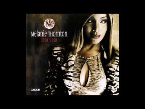 "Melanie Thornton - EP ""Heartbeat"" (Full Album) [2001]"