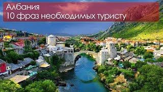 видео Албанский переводчик