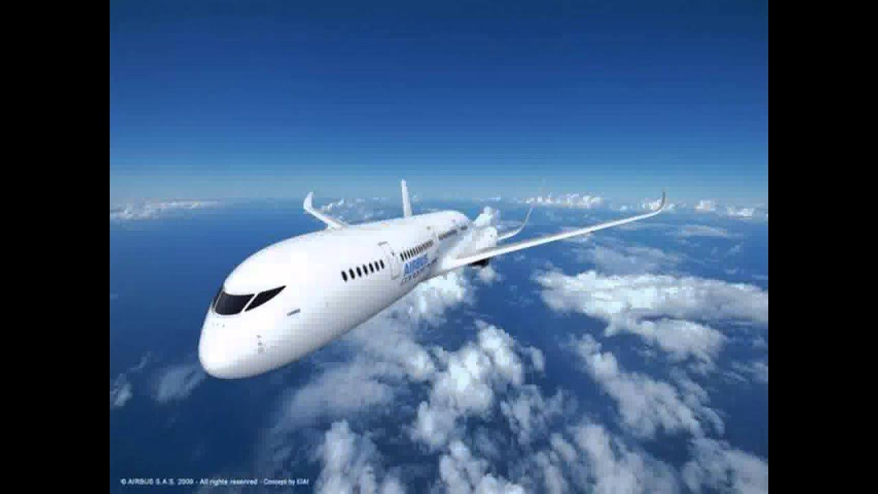 Сколько стоит билет на самолет владивосток новосибирск билеты на самолет рига-одесса