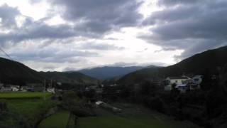 Piligrimage of Shikoku by Alan Pellegrini -  Pellegrinaggio di Shikoku - 88 temples