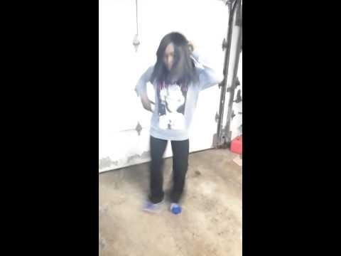 Lil'Kemo-(Turn Up Or Die) ShaeGanja