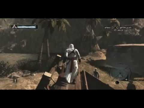 assassins creed king richard flags 23-43 kingdom
