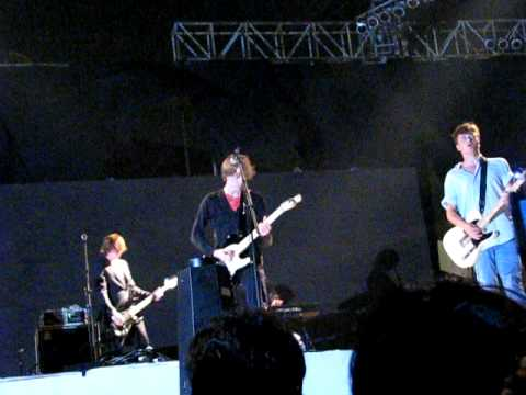 Mew - Circuitry of the Wolf (live) mp3