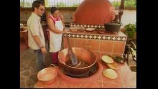Repeat youtube video Carnitas estilo Michoacan