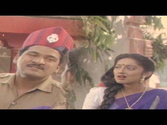 ఏవయ్య అచ్చారావు ట్రైనింగ్ లో ఎస్ సార్ తప్ప ఇంకేమి నేర్చుకోలేదా నువ్వు | TFC Comedy