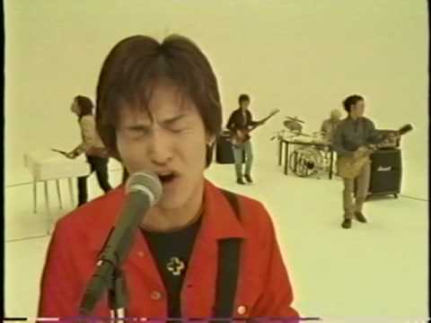 Keno  -Ohayou-    [MUSIC VIDEO]