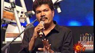 Nanban Audio Release Shankar Speech