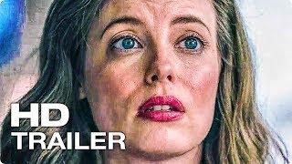 ИБИЦА ✩ Трейлер (Гиллиан Джейкобс, Комедия, Netflix, 2018)