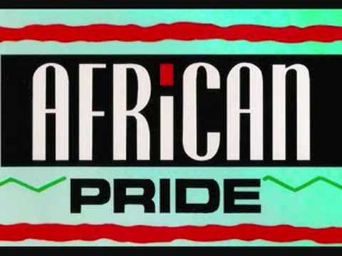 Dj Fresh - Pride
