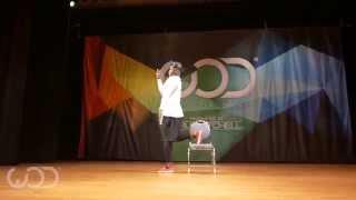 brandon 747 harrell world of dance boston solo