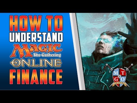 Getting Started on Magic Online for $20 (2016 Edition): Part 4 - Purchasing Cards from YouTube · Duration:  11 minutes 36 seconds