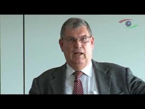 Mark Brandon Australian Regulation  Driving Practical Improvements