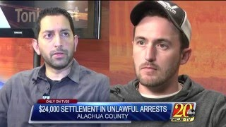 Alachua County Sheriffs