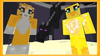 Super Happy Fun Time ~ The Fight ~ [88] - Sqaishey