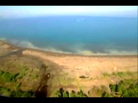Terremoto en Haiti - Final ó Principio - Parte 03