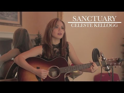 Nashville on CMT - Sanctuary (ft. Charles Esten & Lennon & Maisy) by Celeste Kellogg