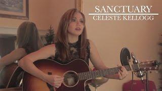 Nashville on CMT - Sanctuary (ft. Charles Esten & Lennon & Maisy) by Celeste Kellogg thumbnail