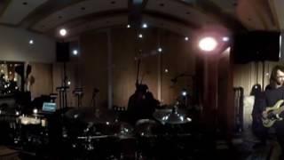 Смотреть клип Northlane - Weightless