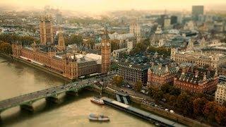 #287. Лондон (Великобритания) (лучшее видео)(, 2014-07-01T20:53:37.000Z)