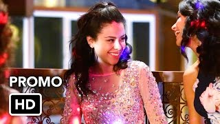 "The Fosters Season 3 Episode 17 ""Sixteen"" Promo (HD)"
