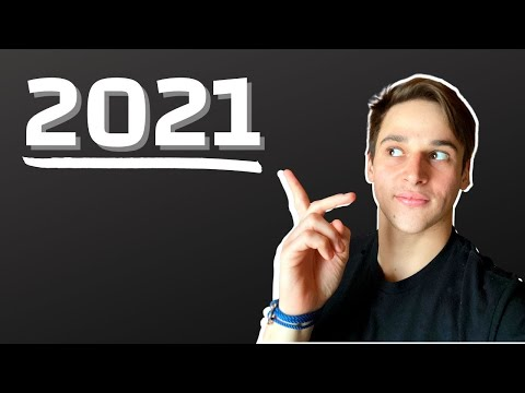 zsírégetés 2021