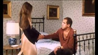"""Фильм """"Укрощение строптивого (1980)"""" -  Простой цикорий"""