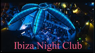 Ibiza Night Club Happy Birthday to You 2016 День Рождения Клуба Ибица Одесса 2016(Ibiza Night Club Happy Birthday to You 2016 День Рождения Клуба Ибица Одесса 2016 Аэросъёмка любых объектов Сайт: http://aeroodessa.com.ua..., 2016-07-09T08:29:00.000Z)